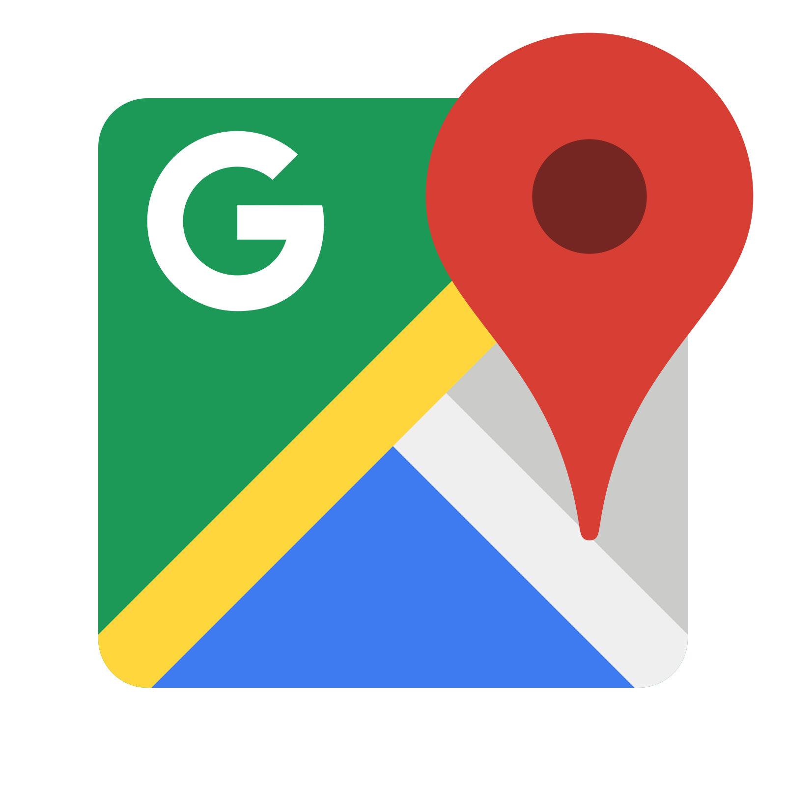 google-maps-png-google-maps-icon-1600
